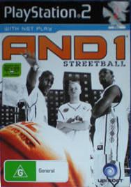 Face avant du boxart du jeu A-Train 6 (Australie) sur Sony Playstation 2