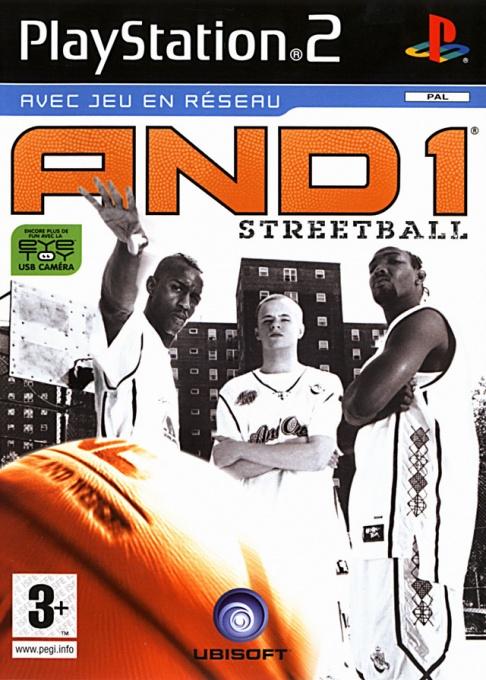 Face avant du boxart du jeu A-Train 6 (France) sur Sony Playstation 2