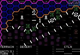 R.D.F. 1985