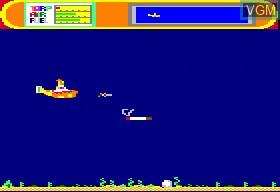 Yellow Submarine, The