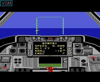 Tomcat - The F-14