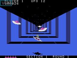Buck Rogers - Planet of Zoom