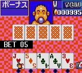 Gamble Panic