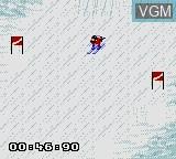 Winter Olympics - Lillehammer '94