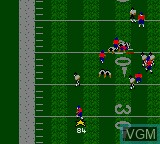 Madden NFL '96