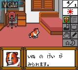 Pet Club Inu Daisuki!