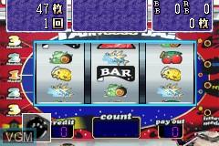 Slot! Pro 2 Advance - GoGo Juggler & New Tairyou
