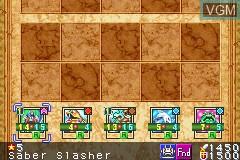 Yu-Gi-Oh! - Duel Monsters 7 Kettou Toshi Densetsu