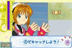 CardCaptor Sakura - Sakura Card Friends