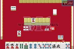 Dai-Mahjong