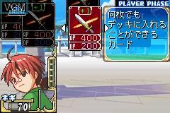 Mahou Sensei Negima! 1 Tokime - Magister Negi Magi