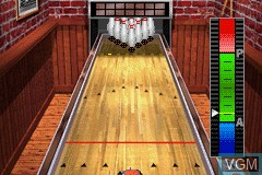 3-in-1 - Rec Room Challenge - Darts, Shuffle, Skeeball