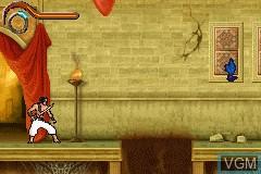 2-in-1 - UbiSoft Gamepack - Prince of Persia & Tomb Raider