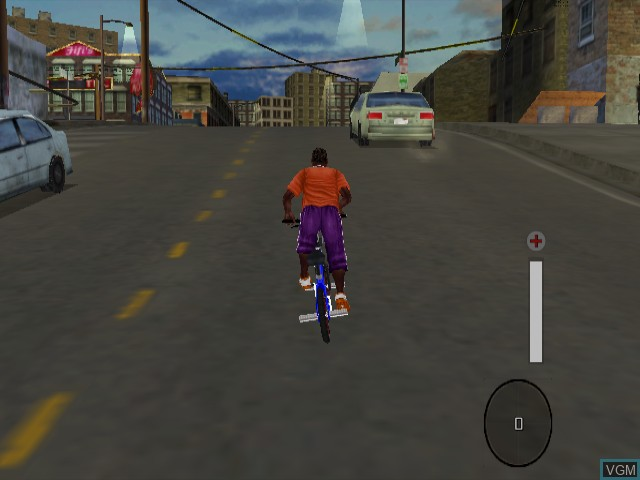 XXX jeu vidéo complet
