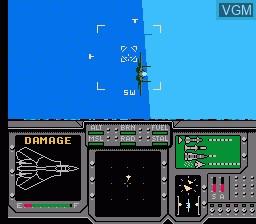 Aces - Iron Eagle 3