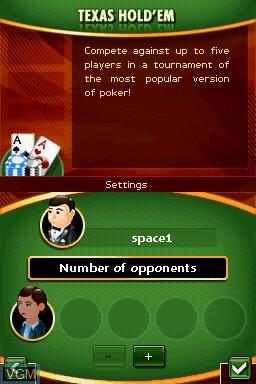 11 Card Games