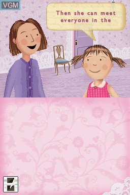 2-Pack - Pinkalicious - It's Party Time! & Silverlicious - Sweet Adventure