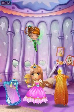 Fairyland - Melody Magic