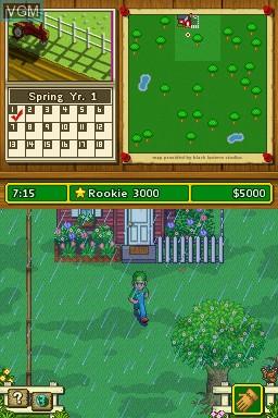 Farm Life - Manage Your Own Farm
