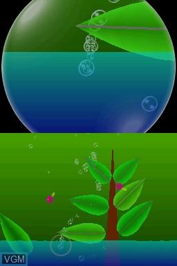 Electroplankton - Hanenbow