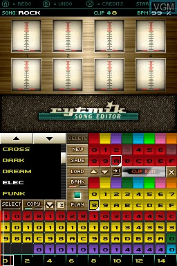Rytmik Rock Edition
