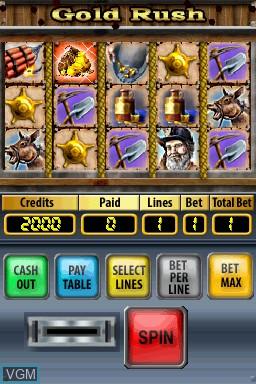 Fantasy Slots - Adventure Slots and Games