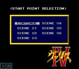 Laser Soft Visual Collection Volume 2 - Valis Visual Shu
