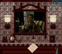 Sherlock Holmes Consulting Detective Vol.II