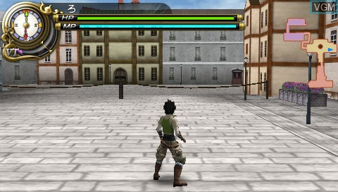 Fairy Tail - Portable Guild 2