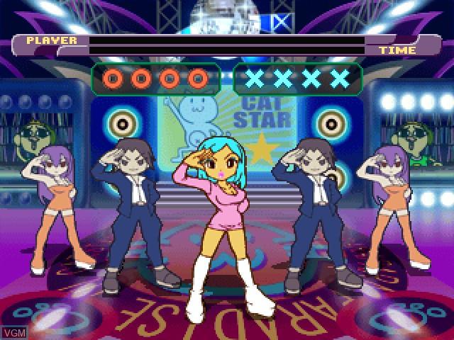 Superstar Dance Club - #1 Hits!!!