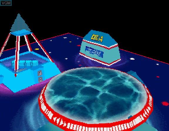 LifeScape - Seimei 40 Okunen Haruka na Tabi