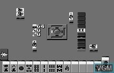 Pro Mahjong Kiwame